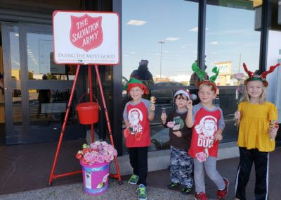 scarletts-sunshine-and-salvation-army